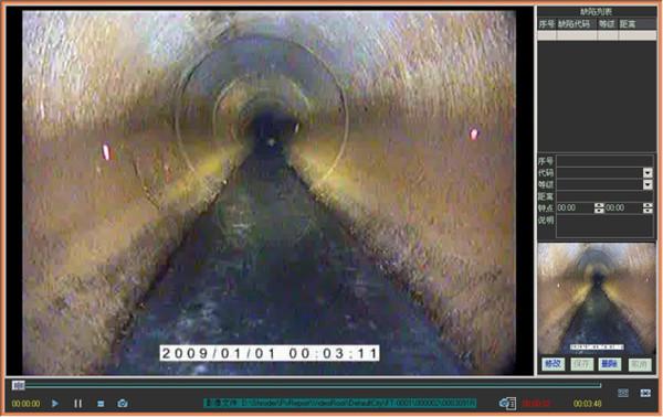 Badkamer Zonder Afvoer ~ Badkamer lekkage lekdetectie opsporen zonder breken